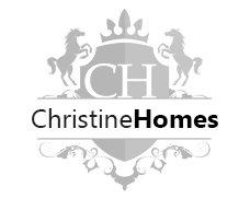 ChristineHomes