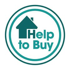 Members of the Help to Buy Scheme